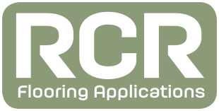 RCR Flooring Applications South Africa